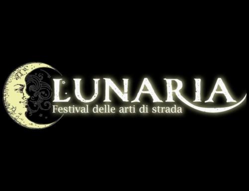 Lunaria 2017 – Calenzano